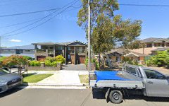 33A Starr Avenue, Padstow NSW