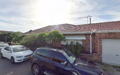 10a Teralba Road, Brighton-Le-Sands NSW