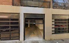 Unit 9/53-55 Montgomery Street, Kogarah NSW