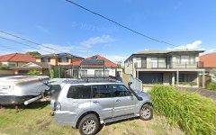 12 Herbert Street, Malabar NSW