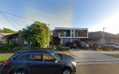 3A Isaac St, Peakhurst NSW