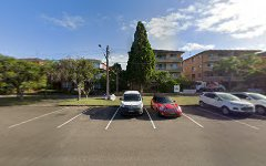 44 Solander Street, Monterey NSW
