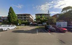 3/48 Solander Street, Monterey NSW