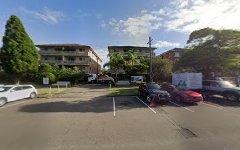 2/46-48 Solander Street, Monterey NSW