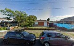 3/23 Robinson Street, Monterey NSW