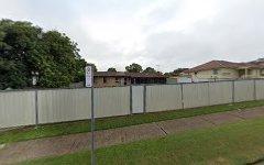 9 Kiriwina place, Glenfield NSW