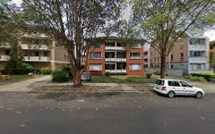 21/29 Martin Place, Mortdale NSW