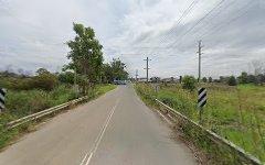 547 Denham Court Road, Leppington NSW