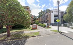 8/42 Macquarie Place, Mortdale NSW