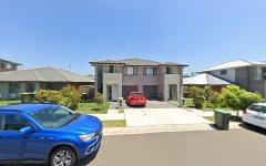 9. Lowe Avenue, Bardia NSW