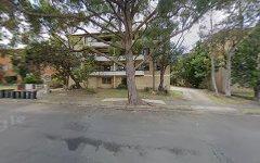 3/64 Noble Street, Allawah NSW