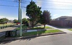 146A Bilga Crescent, Malabar NSW