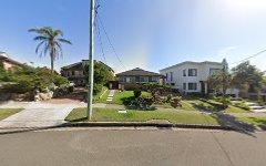 11 Eucla Crescent, Malabar NSW