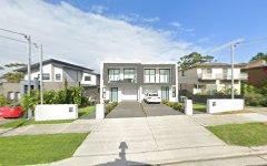 50 Lasseter Avenue, Chifley NSW