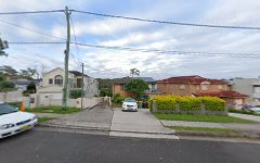 802 Henry Lawson Drive, Picnic Point NSW