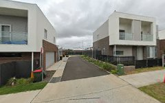 24a Barbula Road, Denham Court NSW