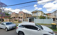 1 Rena Street, South Hurstville NSW