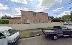 31 Planthurst Road, Carlton NSW