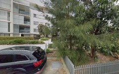 103/1 Gubbuteh Road, Little Bay NSW