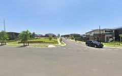 37 Paul Cullen Drive Street, Bardia NSW