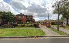3/8 Louisa Street, Oatley NSW