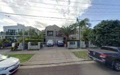 4A Alfred Street, Ramsgate Beach NSW