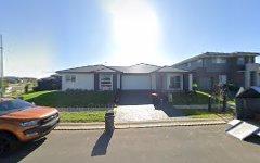 15B Wollahan Ave, Denham Court NSW