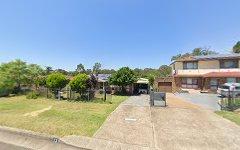 13 Adrian St, Macquarie Fields NSW