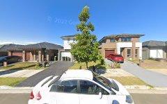42 Fanflower Avenue, Denham Court NSW