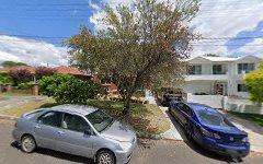 13 Gnarbo Street, Carss Park NSW