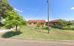 1/13B Waratah Crescent, Macquarie Fields NSW