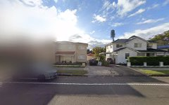 284 Connells Point Road, Connells Point NSW