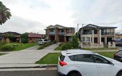 21A Fields Road, Macquarie Fields NSW