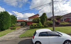 19 Pacific Street, Blakehurst NSW