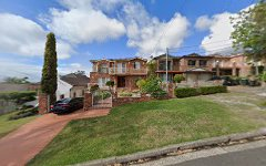 6 River St, Blakehurst NSW