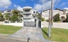39 Castle Street, Blakehurst NSW