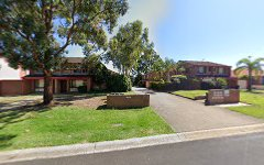 9/5 Amaranthus Place, Macquarie Fields NSW