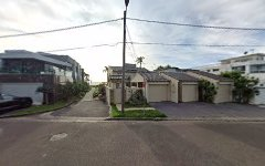 12 Primrose Avenue, Sandringham NSW