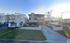 5 Fletcher Avenue, Blakehurst NSW