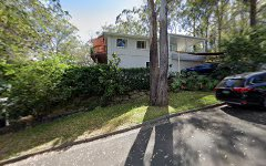 41 Caravan Head Road, Oyster Bay NSW
