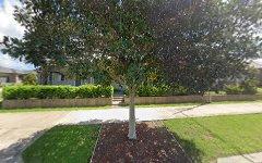 41B Ducros Street, Oran Park NSW