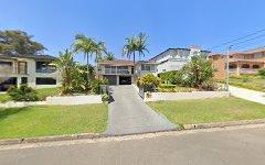 10 Robvic Avenue, Kangaroo Point NSW