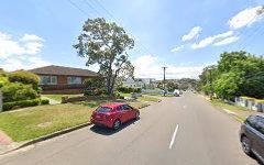 13/64 Lambert Street, Kangaroo Point NSW
