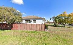 50 Belford Street, Ingleburn NSW