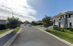 611 Oak Flat Avenue, Cobbitty NSW