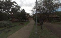 34 Walsh Close, Illawong NSW