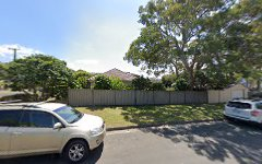 1 Harrow Street, Sylvania NSW