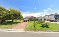 17 Balboa Street, Kurnell NSW