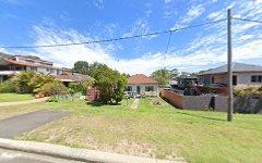 35 Polo Street, Kurnell NSW