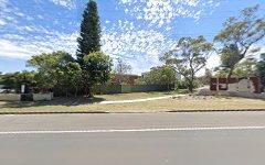 8B Torres Street, Kurnell NSW